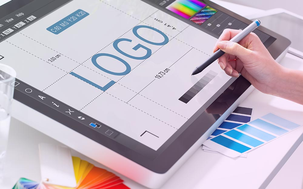 Todo sobre la importancia que tiene el diseño grafico en el mundo
