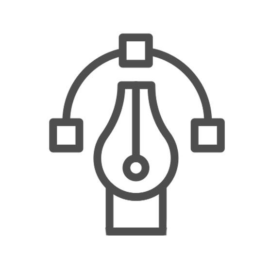 Servicio de diseño grafico