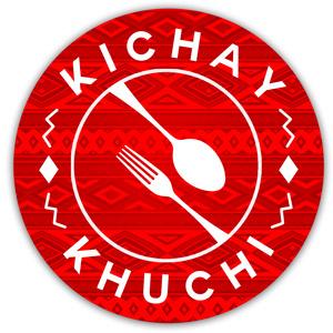 Diseño de logo para restaurante
