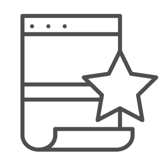 Servicio de redaccion de contenidos seo optimizados