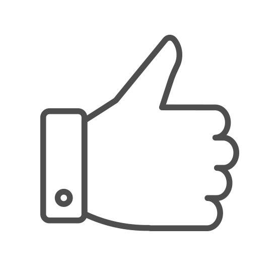 Servicio de gestión de redes sociales