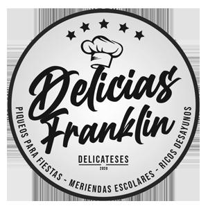 Diseño de logo de restaurante de comida rapida