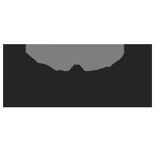 Diseño de logo para tienda online
