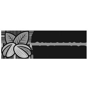 Diseño de logo Agencia de diseño grafico