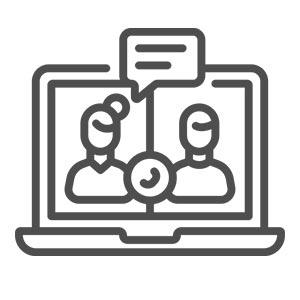 Agencia digital venezolana