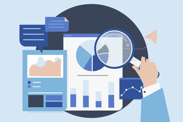 Objetivos del big data en marketing