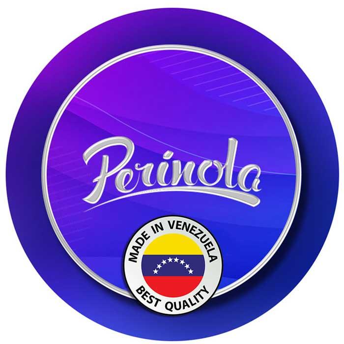 Agencia de marketing digital en Venezuela